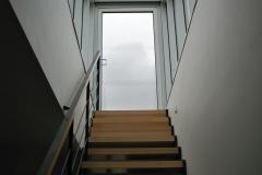 Půdní byty Kolínská