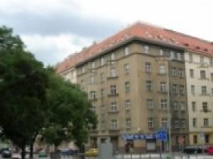 Půdní byty